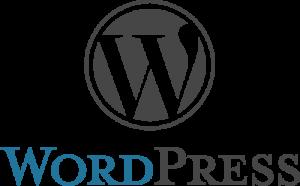Wordpress Plugin BackType Connect