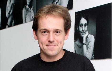 Gastautor Christian Arno Lingo24